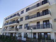 Apartament de vanzare, Iasi - Foto 1