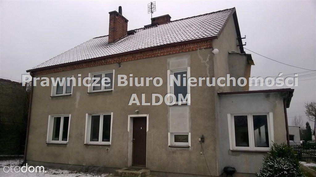 Dom na sprzedaż, Dobrodzień, oleski, opolskie - Foto 3