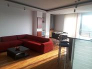 Apartament de inchiriat, București (judet), Băneasa - Foto 11