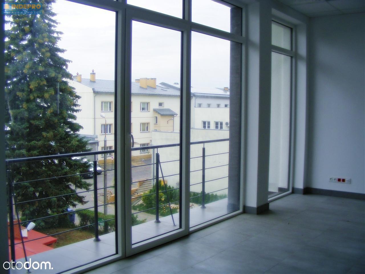 Lokal użytkowy na wynajem, Lublin, Konstantynów - Foto 8