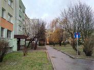 Mieszkanie na sprzedaż, Warszawa, Bemowo - Foto 9