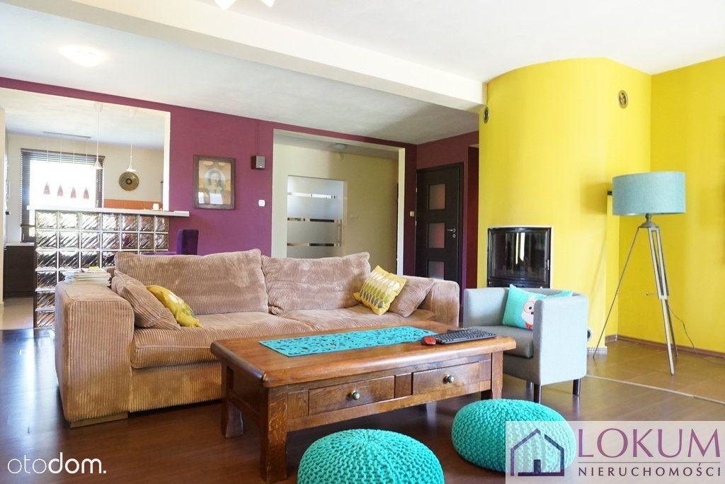 Dom na sprzedaż, Panieńszczyzna, lubelski, lubelskie - Foto 2