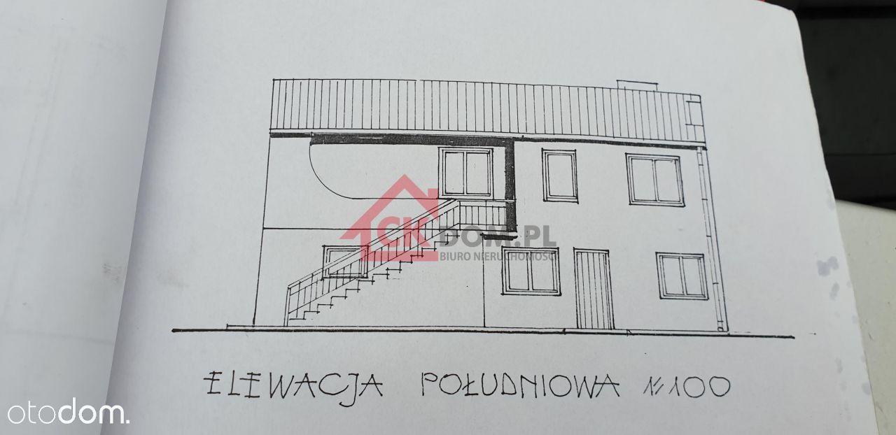 Dom na sprzedaż, Kielce, Herby - Foto 10