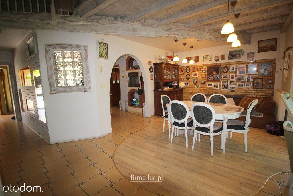 Dom na sprzedaż, Gorzów Wielkopolski, lubuskie - Foto 4