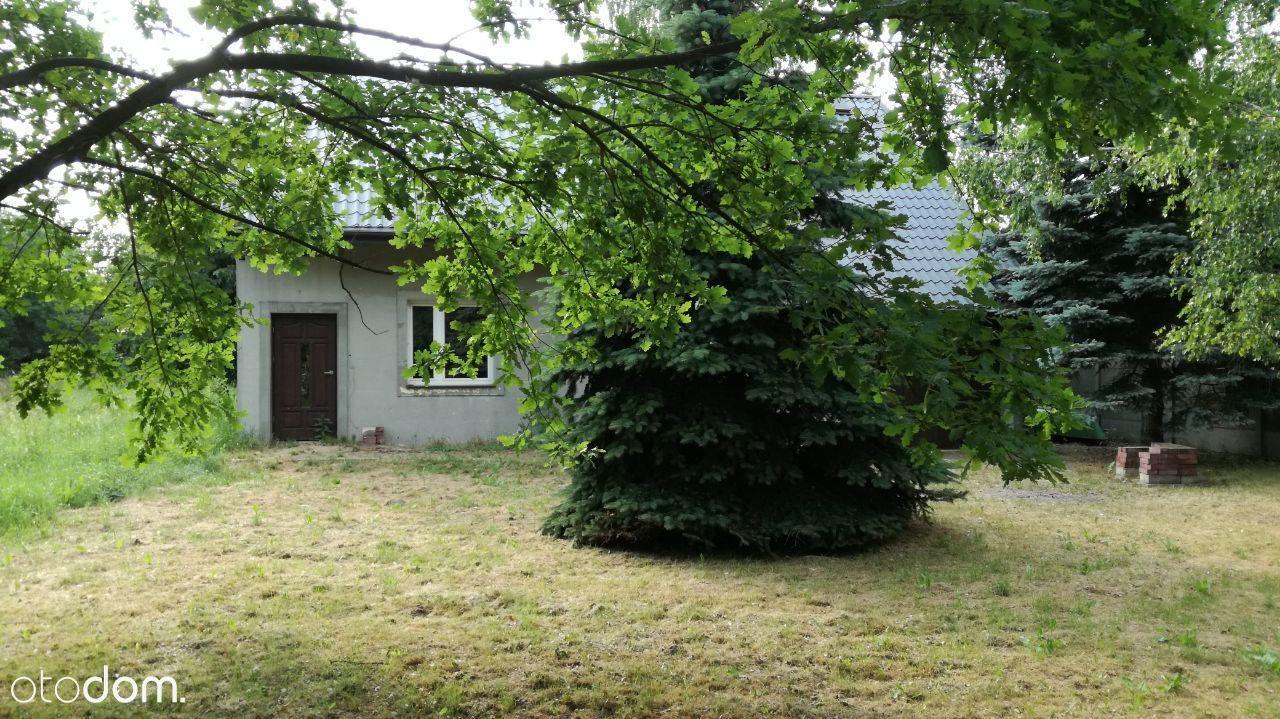 Dom na sprzedaż, Młodocin Mniejszy, radomski, mazowieckie - Foto 8
