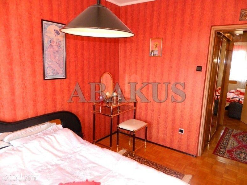 Dom na sprzedaż, Koszalin, os. Wspólny Dom - Foto 12