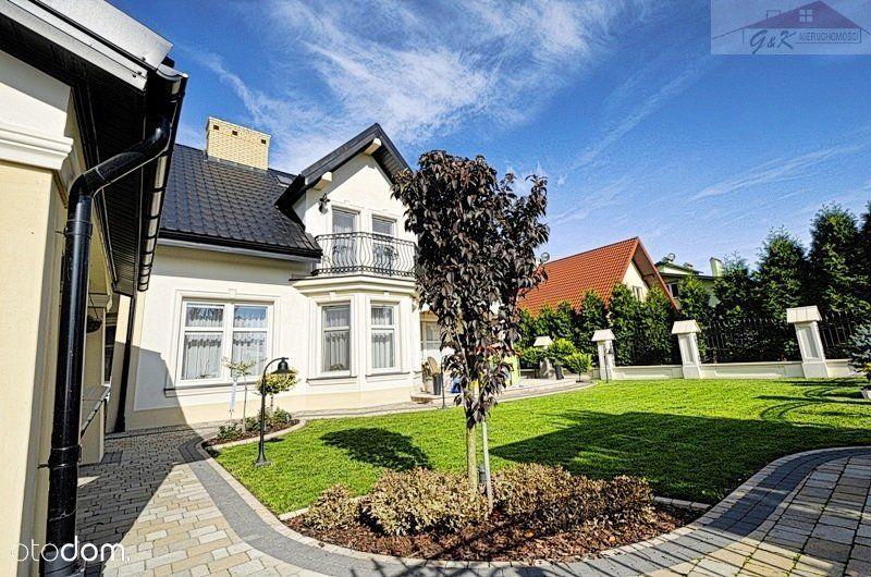 Dom na sprzedaż, Makowisko, jarosławski, podkarpackie - Foto 6