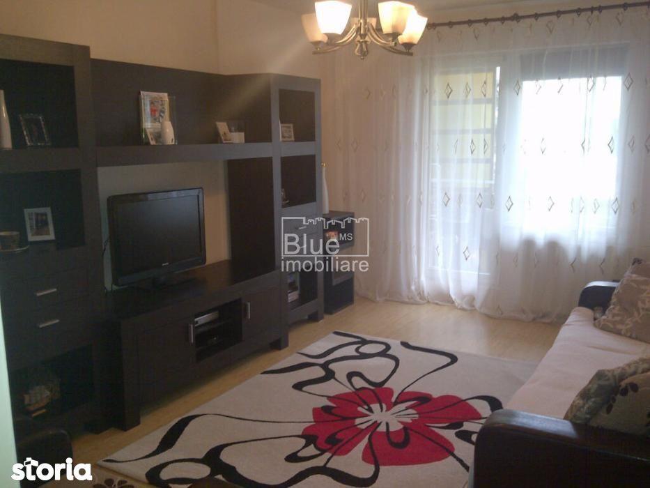 Apartament de vanzare, Targu-Mures, Mures - Foto 4
