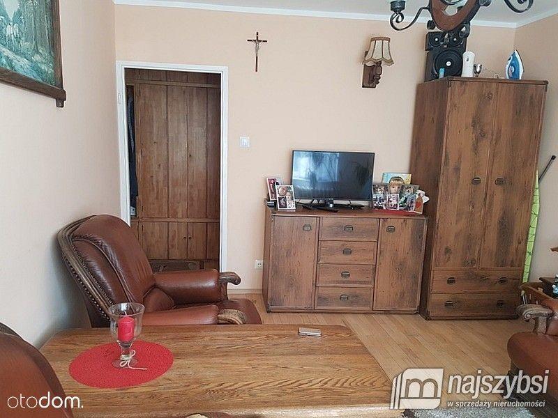 Mieszkanie na sprzedaż, Choszczno, choszczeński, zachodniopomorskie - Foto 2