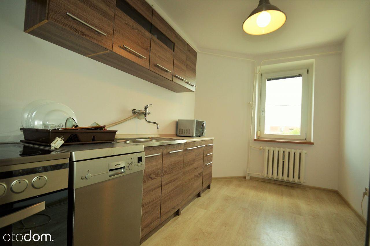 Mieszkanie na sprzedaż, Opole, Centrum - Foto 6