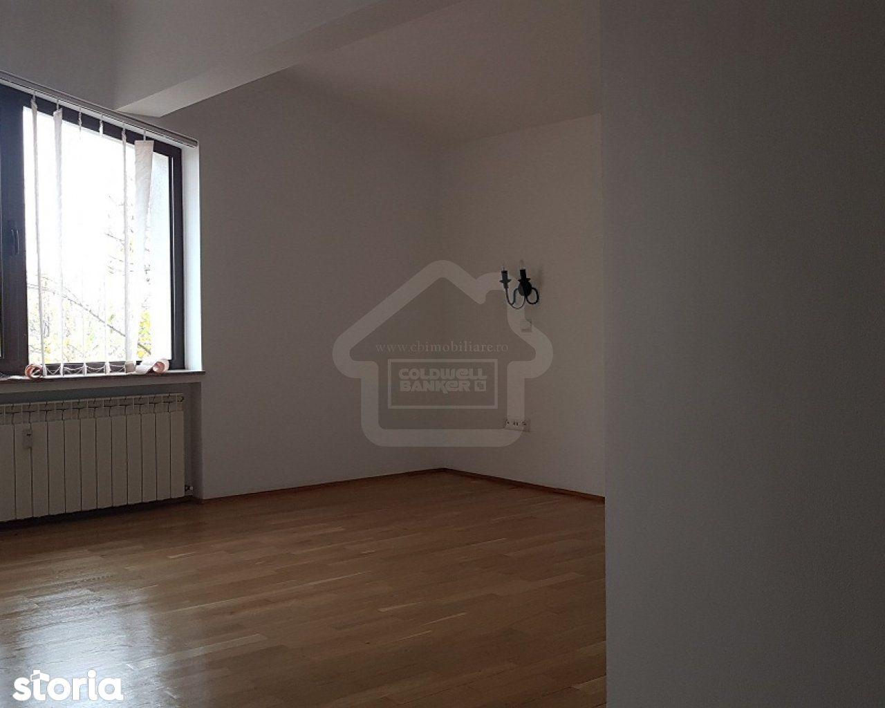 Apartament de inchiriat, București (judet), Floreasca - Foto 4
