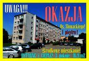 Mieszkanie na sprzedaż, Trzcianka, czarnkowsko-trzcianecki, wielkopolskie - Foto 1
