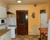 Apartament de vanzare, Cluj (judet), Strada Ciocârliei - Foto 6