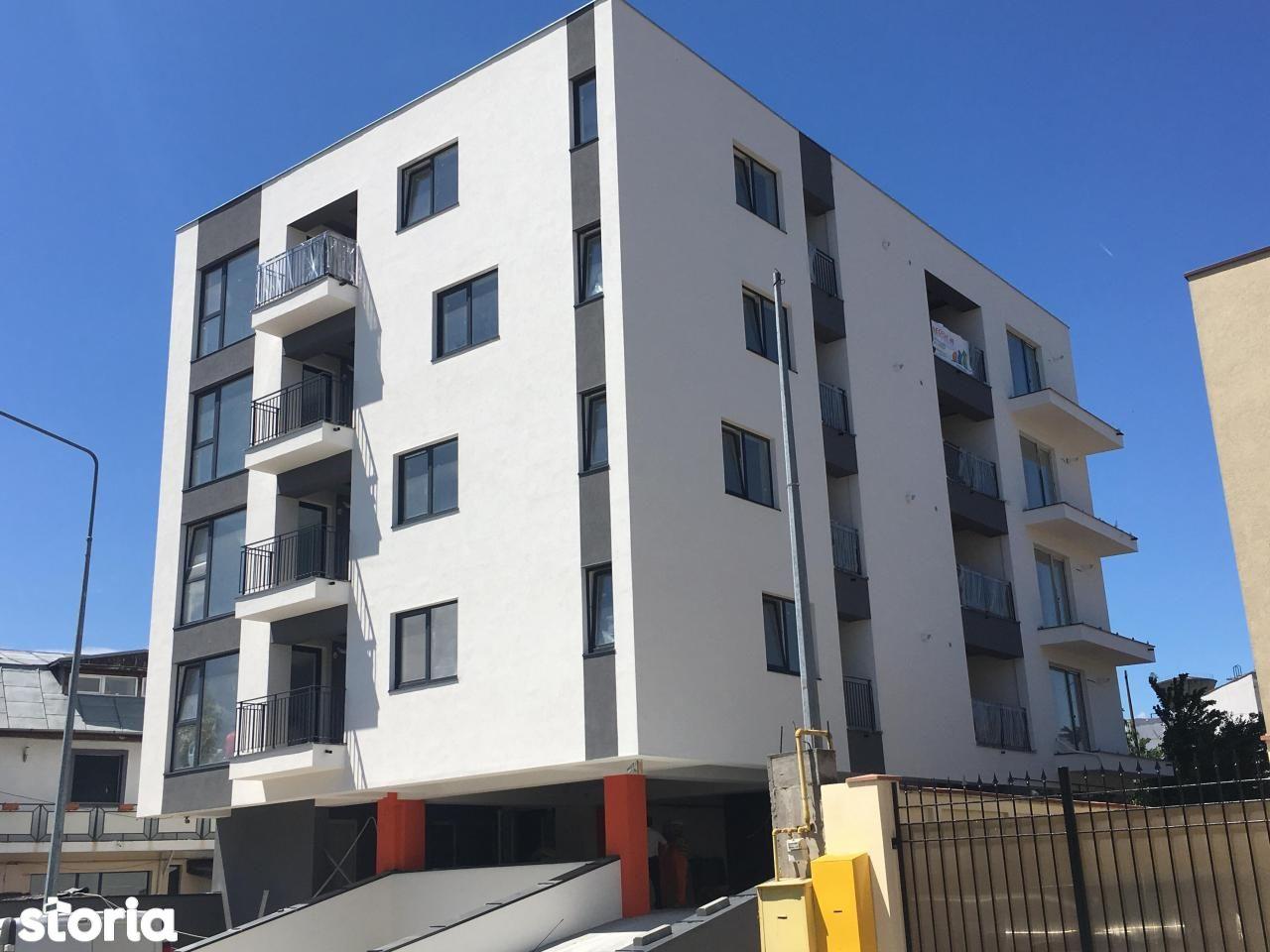 Apartament de vanzare, Bucuresti, Sectorul 5, Ghencea - Foto 2