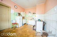 Dom na sprzedaż, Przybiernów, goleniowski, zachodniopomorskie - Foto 1