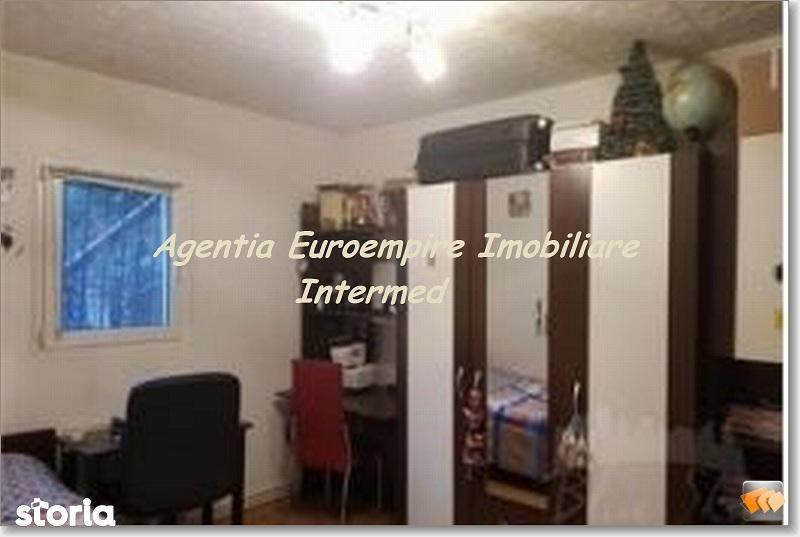 Apartament de vanzare, Constanta, Kamsas - Foto 3