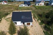 Dom na sprzedaż, Małkowo, kartuski, pomorskie - Foto 12