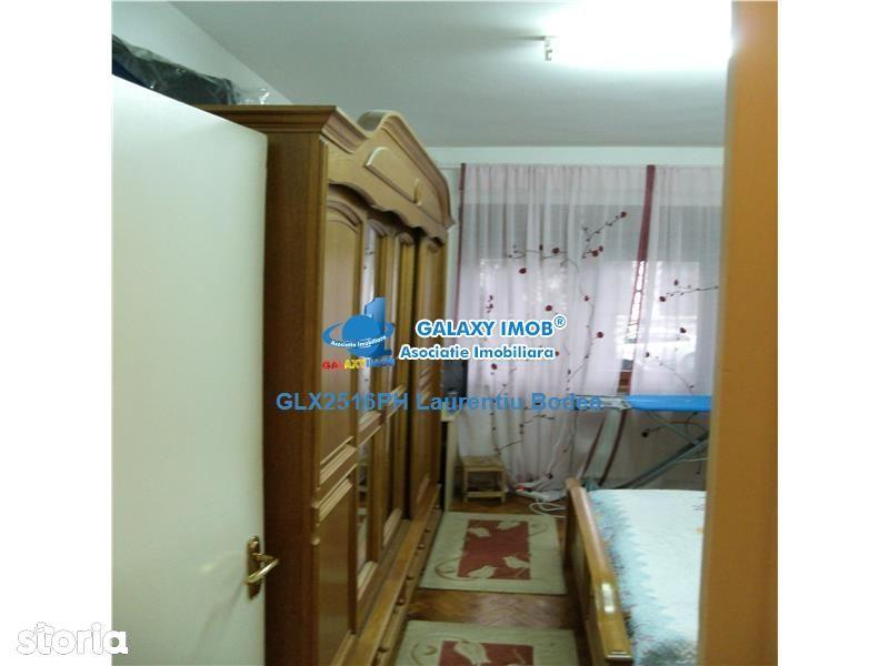 Apartament de vanzare, Prahova (judet), Strada Maramureș - Foto 9