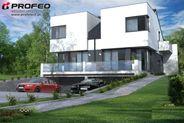 Dom na sprzedaż, Bielsko-Biała, Kamienica - Foto 3