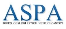 Biuro Obsługi Rynku Nieruchomości ASPA