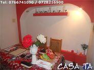 Apartament de vanzare, Gorj (judet), Târgu Jiu - Foto 9
