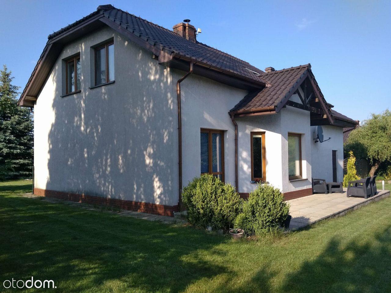 Dom na sprzedaż, Środa Śląska, średzki, dolnośląskie - Foto 12