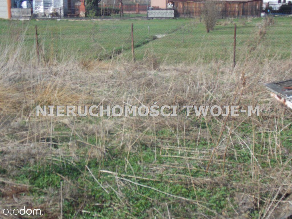 Działka na sprzedaż, Starachowice, starachowicki, świętokrzyskie - Foto 6