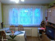 Mieszkanie na sprzedaż, Gliwice, Łabędy - Foto 2