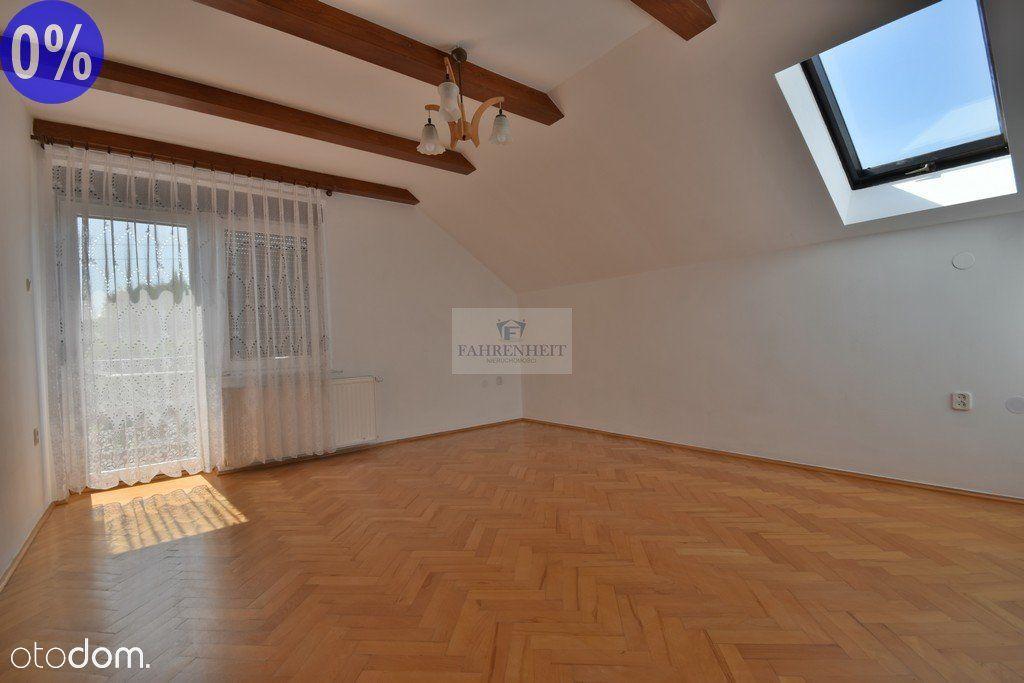 Dom na sprzedaż, Gdańsk, Święty Wojciech - Foto 16