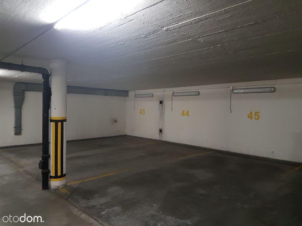 Garaż na wynajem, Warszawa, Wawrzyszew - Foto 1