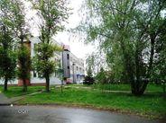 Lokal użytkowy na wynajem, Olkusz, olkuski, małopolskie - Foto 1