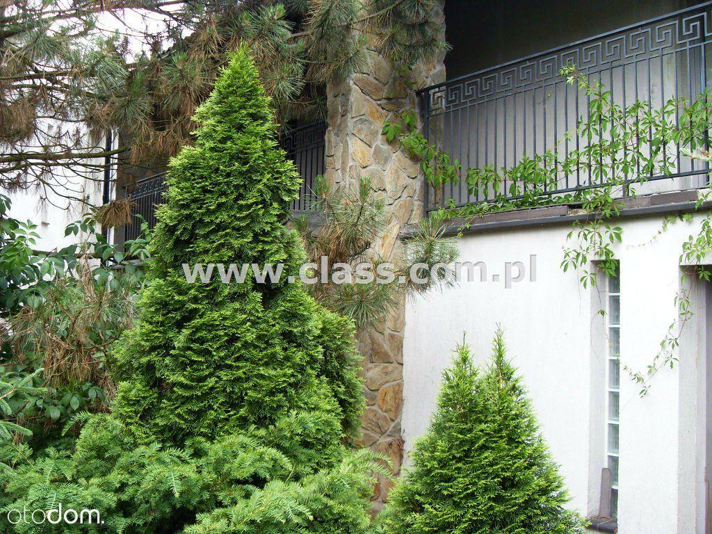 Dom na sprzedaż, Bydgoszcz, Opławiec - Foto 2