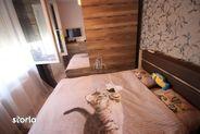 Apartament de vanzare, Mureș (judet), Ungheni - Foto 4
