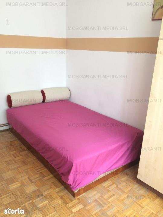 Apartament de inchiriat, Cluj (judet), Strada Anton Pann - Foto 1