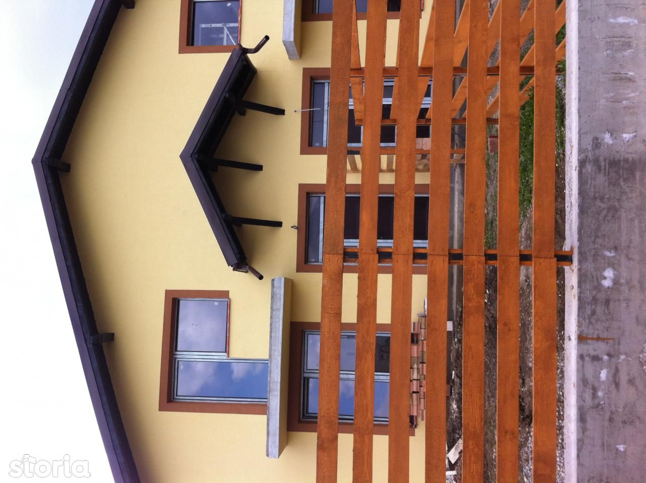 Casa de vanzare, Brasov - Foto 4