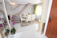 Dom na sprzedaż, Koszalin, zachodniopomorskie - Foto 20