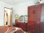 Apartament de vanzare, Sibiu (judet), Strada Petru Rareș - Foto 7