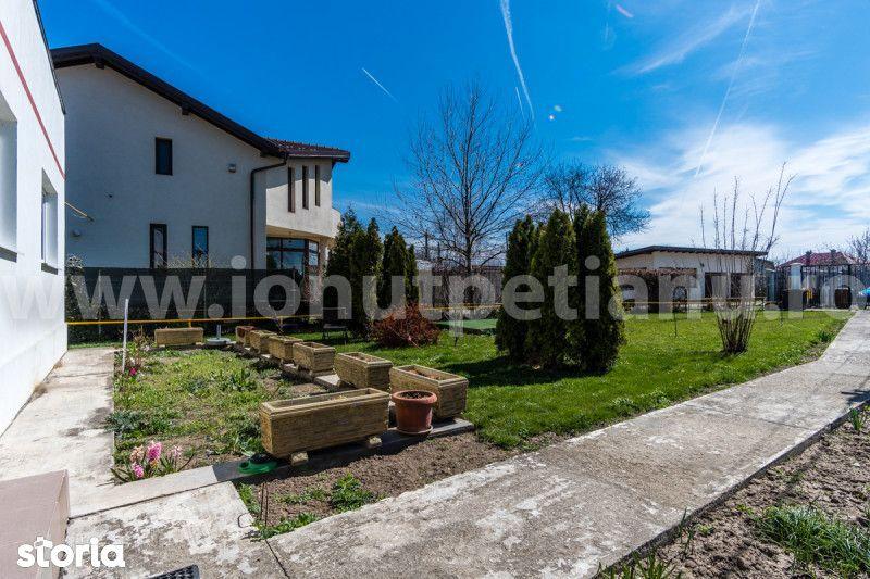 Casa de vanzare, Dâmbovița (judet), Intrarea Nucilor - Foto 18