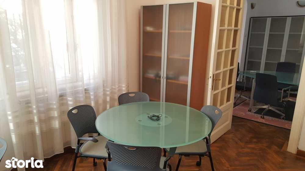 Apartament de inchiriat, București (judet), Calea Călărașilor - Foto 10
