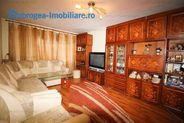 Apartament de vanzare, Tulcea (judet), Strada Ion Nenițescu - Foto 4