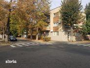 Spatiu Comercial de vanzare, Arad (judet), Arad - Foto 1