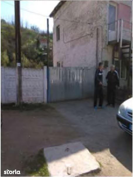 Casa de vanzare, Caraș-Severin (judet), Dognecea - Foto 2