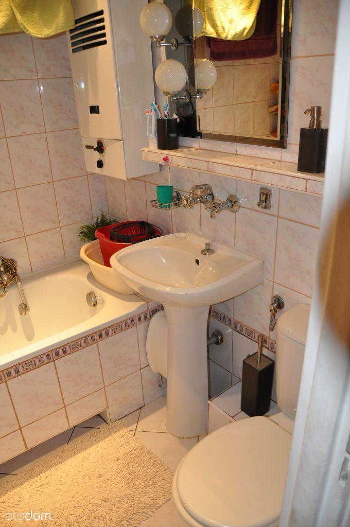 Mieszkanie na sprzedaż, Świętochłowice, Piaśniki - Foto 9