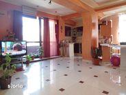 Apartament de vanzare, Galați (judet), Badalan - Foto 4