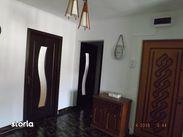 Apartament de vanzare, Sălaj (judet), Zalău - Foto 6
