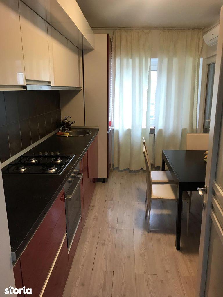 Apartament de vanzare, Iași (judet), Iaşi - Foto 11