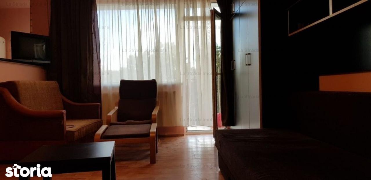 Apartament de inchiriat, Cluj (judet), Strada Tecuci - Foto 2