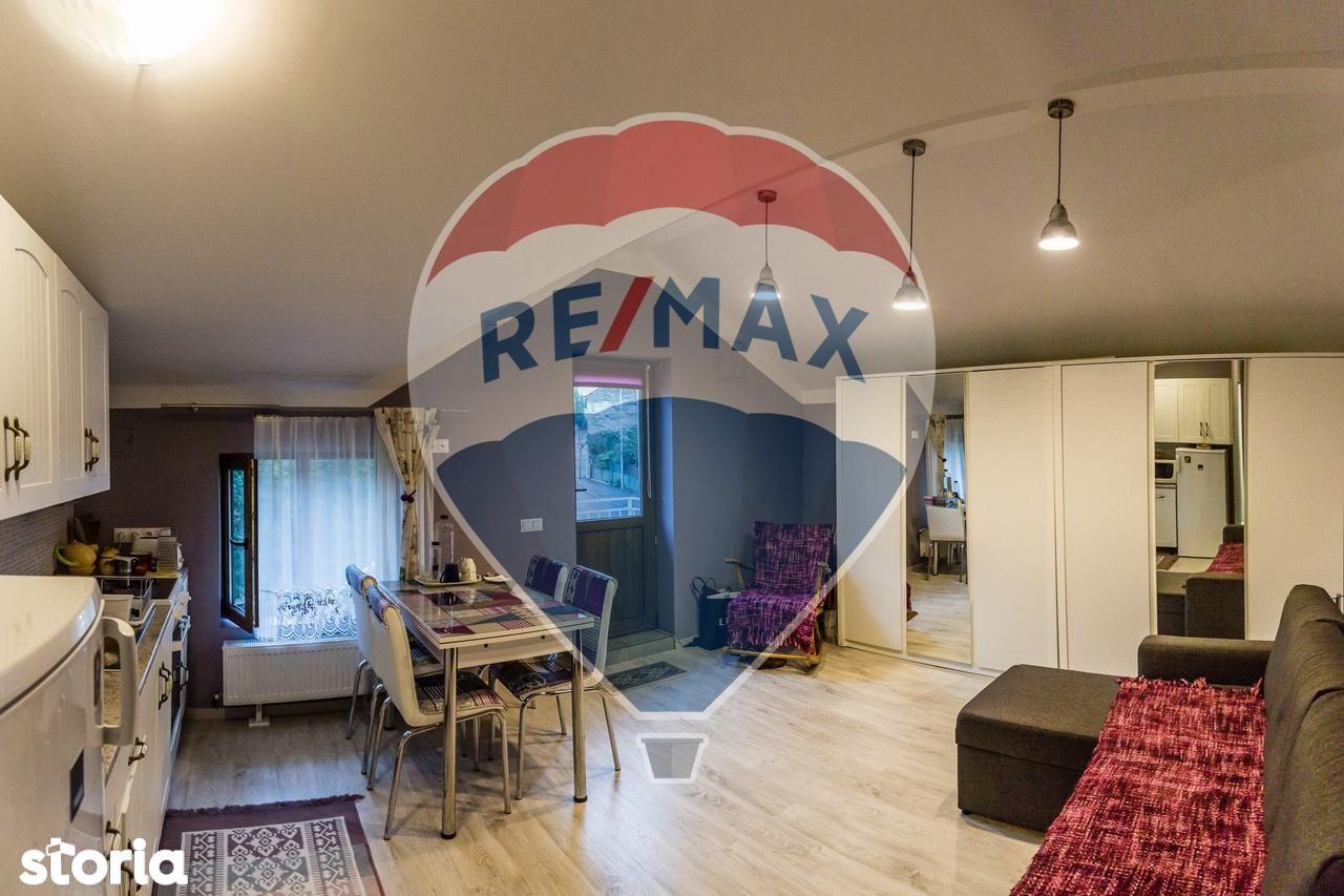 Apartament de vanzare, Cluj (judet), Strada Pakei Lajos - Foto 8