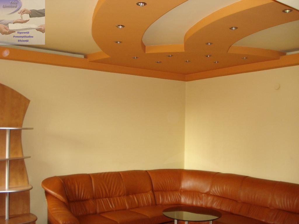 Apartament de inchiriat, Bihor (judet), Rogerius - Foto 9