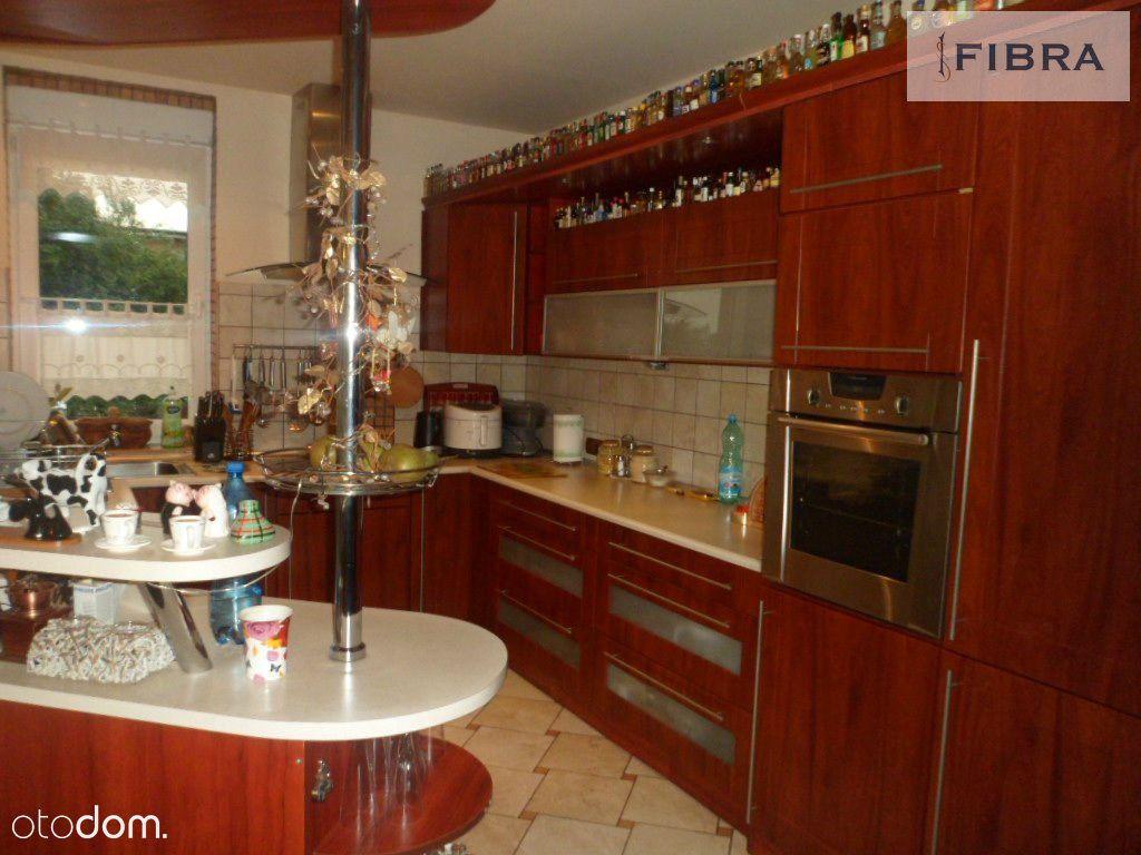 Dom na sprzedaż, Rybnik, Wielopole - Foto 3